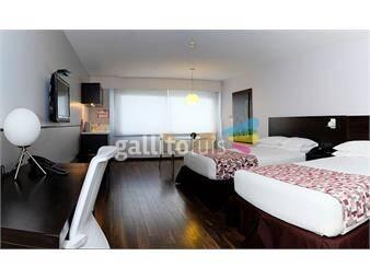 https://www.gallito.com.uy/alquiler-de-apartamento-monoambiente-en-pocitos-ref1642-inmuebles-19294013