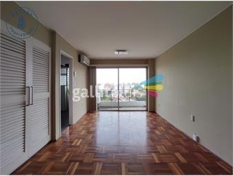 https://www.gallito.com.uy/apartamento-en-alquiler-inmuebles-19339368