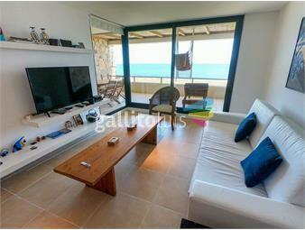 https://www.gallito.com.uy/apartamento-con-excelente-vista-al-mar-inmuebles-18499077