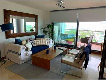 https://www.gallito.com.uy/departamento-shopping-inmuebles-19344747