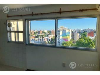 https://www.gallito.com.uy/apartamento-pocitos-oportunidad-piso-alto-inmuebles-19345372