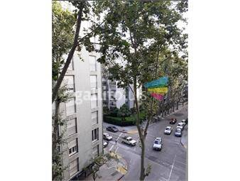 https://www.gallito.com.uy/apartamento-pocitos-amoblado-gc-7800-calefaccion-inmuebles-19345377