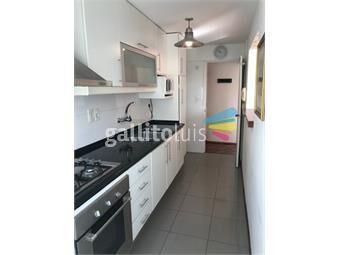 https://www.gallito.com.uy/vende-apartamento-carrasco-2-dorm-balcon-cochera-inmuebles-19115374