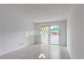 https://www.gallito.com.uy/venta-apto-2-dorm-1-baño-con-balcon-inmuebles-19352500
