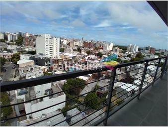 https://www.gallito.com.uy/lindisimo-un-dorm-en-venta-vistas-panoramicas-inmuebles-19351032