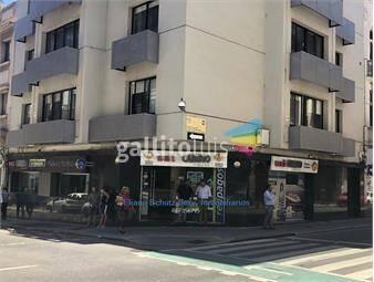 https://www.gallito.com.uy/venta-local-comercial-esquina-en-ciudad-vieja-inmuebles-19352601