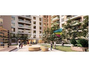 https://www.gallito.com.uy/venta-apartamento-1-dormitorio-tres-cruces-inmuebles-19352638