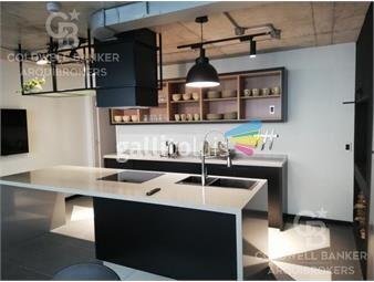 https://www.gallito.com.uy/apartamento-monoambiente-en-venta-en-pocitos-nuevo-inmuebles-19352707
