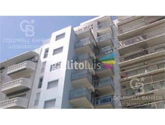 https://www.gallito.com.uy/apartamento-monoambiente-en-alquiler-en-pocitos-inmuebles-19352711