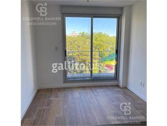 https://www.gallito.com.uy/apartamento-de-2-dormitorios-en-alquiler-en-la-blanqueada-inmuebles-19352715