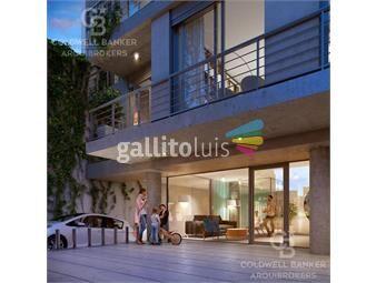 https://www.gallito.com.uy/apartamento-de-2-dormitorios-en-alquiler-en-la-blanqueada-inmuebles-19352719