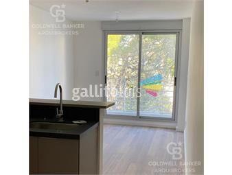 https://www.gallito.com.uy/apartamento-de-2-dormitorios-en-alquiler-en-la-blanqueada-inmuebles-19352749