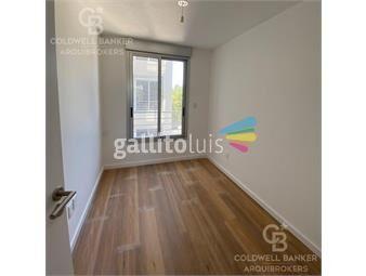 https://www.gallito.com.uy/apartamento-de-2-dormitorios-en-alquiler-en-la-blanqueada-inmuebles-19352750
