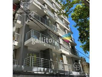 https://www.gallito.com.uy/apartamento-de-2-dormitorios-en-alquiler-en-la-blanqueada-inmuebles-19352751
