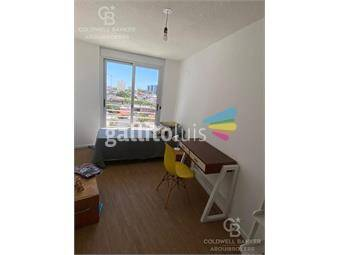 https://www.gallito.com.uy/apartamento-de-2-dormitorios-en-alquiler-en-tres-cruces-inmuebles-19352752