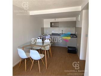 https://www.gallito.com.uy/apartamento-de-2-dormitorios-en-alquiler-en-tres-cruces-inmuebles-19352753