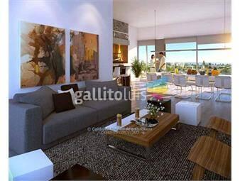 https://www.gallito.com.uy/apartamento-de-3-dormitorios-en-alquiler-en-cordon-inmuebles-19352754