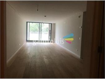 https://www.gallito.com.uy/apartamento-penthouse-a-estrenar-carrasco-gran-terr-inmuebles-18448213
