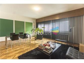 https://www.gallito.com.uy/piso-alto-a-metros-de-la-intendencia-reciclado-a-nuevo-i-inmuebles-19352881