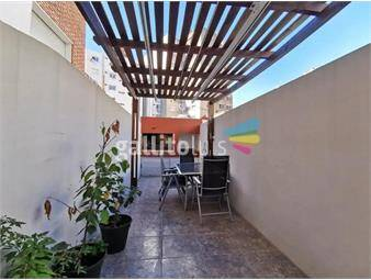 https://www.gallito.com.uy/venta-apartamento-3-dorm-con-patio-c-parrillero-pocitos-inmuebles-19352885