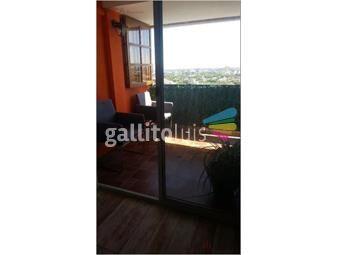 https://www.gallito.com.uy/venta-apartamento-un-dormitorio-terraza-cordon-montevideo-inmuebles-19352909