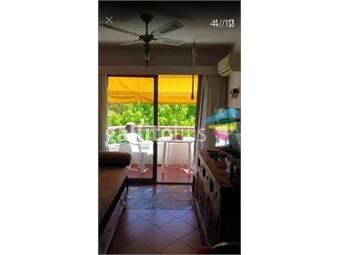 https://www.gallito.com.uy/alquiler-apartamento-punta-del-este-inmuebles-19351305