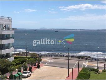https://www.gallito.com.uy/hermoso-apartamento-a-sã³lo-a-100-mtrs-del-mar-inmuebles-17399775