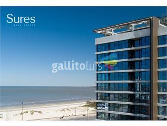https://www.gallito.com.uy/torre-arenas-inmuebles-14826760