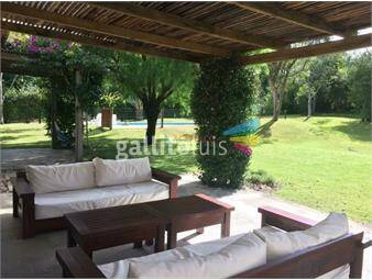 https://www.gallito.com.uy/rincon-del-indio-excelente-casa-con-piscina-inmuebles-18971603