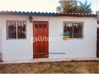 https://www.gallito.com.uy/apartamento-tipo-casa-1-dormitorio-pinar-alquiler-inmuebles-19353088