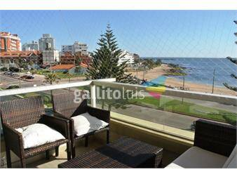https://www.gallito.com.uy/apartamento-en-venta-inmuebles-18882099