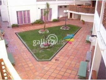 https://www.gallito.com.uy/apartamento-a-la-venta-en-aidy-grill-inmuebles-16400553