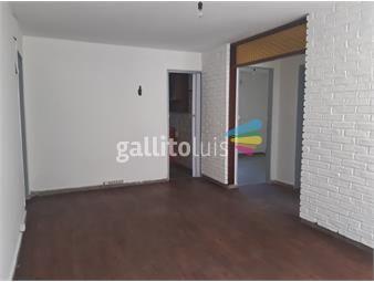 https://www.gallito.com.uy/ifer&olivea-complejo-botafogo-inmuebles-19353543