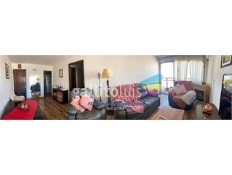 https://www.gallito.com.uy/vendo-apartamento-de-3-dormitorios-en-la-blanqueada-inmuebles-19207133