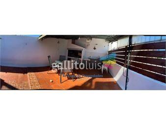 https://www.gallito.com.uy/vendo-apartamento-de-2-dormitorios-en-pocitos-nuevo-inmuebles-19163401