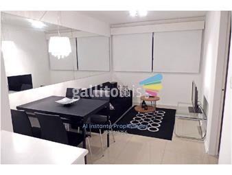 https://www.gallito.com.uy/vendo-o-alquilo-apartamento-1-dormitorio-en-pocitos-inmuebles-17840827