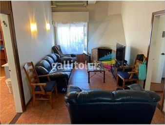 https://www.gallito.com.uy/vendo-casa-3-dormitorios-en-buceo-inmuebles-18297047