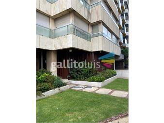 https://www.gallito.com.uy/apartamento-frente-al-parque-de-villa-biarritz-inmuebles-19359104