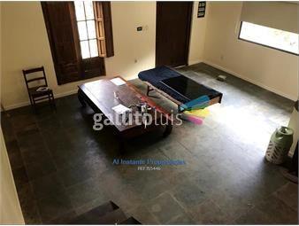 https://www.gallito.com.uy/vendo-casa-de-3-dormitorios-en-malvin-inmuebles-19197346