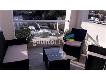 https://www.gallito.com.uy/buceo-venta-apartamento-c-muebles-1-dormitorio-usd-129000-inmuebles-18521007