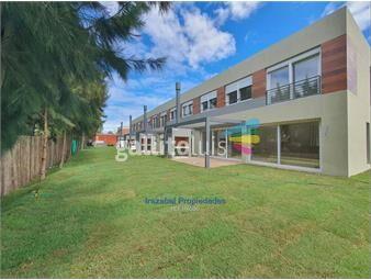 https://www.gallito.com.uy/casas-en-venta-a-estrenar-en-barrio-parques-irazabal-inmuebles-19359146