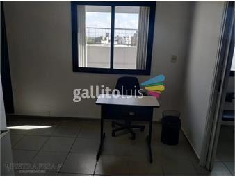 https://www.gallito.com.uy/oficina-consultorio-en-venta-1-baã±o-bv-artigas-tres-inmuebles-18563485