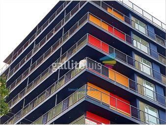 https://www.gallito.com.uy/a-estrenar-venta-pocitos-2-dormitorios-desde-usd-226000-inmuebles-19344572