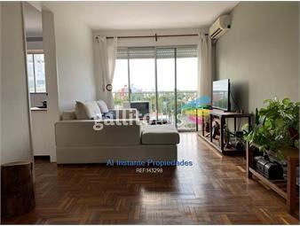 https://www.gallito.com.uy/vendo-apartamento-3-dormitorios-en-villa-dolores-inmuebles-17950934