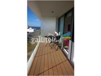 https://www.gallito.com.uy/apartamento-en-venta-1-dorm-plus-y-balcã³n-inmuebles-19359416
