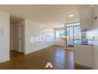 https://www.gallito.com.uy/bv-batlle-y-ordoñez-1-dormitorio-inmuebles-19166257