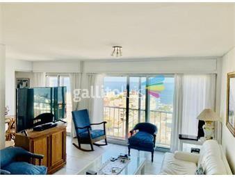 https://www.gallito.com.uy/venta-apartamento-peninsula-punta-del-este-inmuebles-19351306