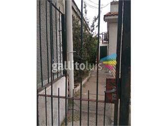 https://www.gallito.com.uy/apartamento-alquiler-1-dormitorio-ideal-persona-sola-inmuebles-19359525