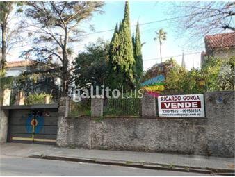 https://www.gallito.com.uy/venta-casas-prado-6-dormitorios-jardin-2-unidades-inmuebles-18417880