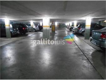 https://www.gallito.com.uy/venta-cochera-garaje-prado-inmuebles-18417870